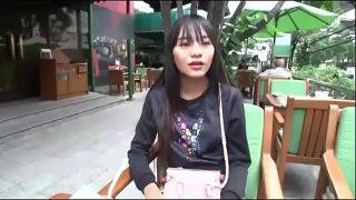 คลิปหลุด18 +ทีเด็ดสาวไซด์ไลน์ไทย มาขายบริการเย็ดสดถึงห้องทั้งโม๊คควยเก่ง